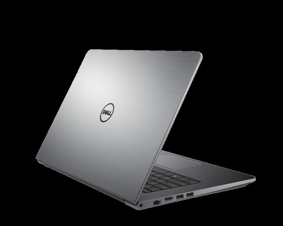 [Bán] Tổng hợp laptop Dell dòng phổ thông