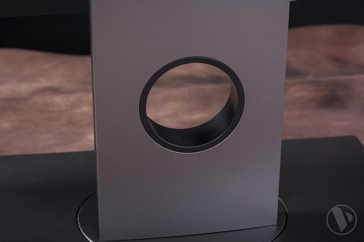 Dell UltraSharp U2417H - Nâng cấp đáng giá - 184448
