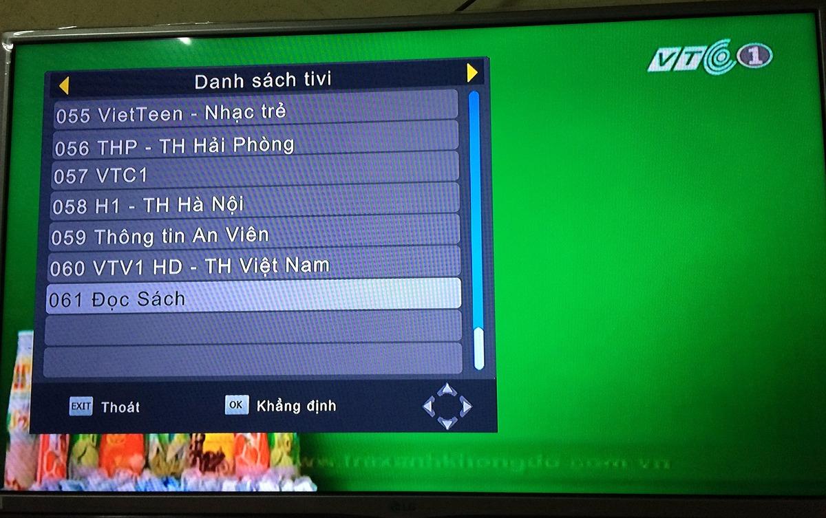 """[Review vui] Đầu thu DVB-T2 tàu khựa - Của """"rẻ"""" nhưng có """"ôi""""?! 20160f667572-c358-4d49-91e0-163173e83707"""