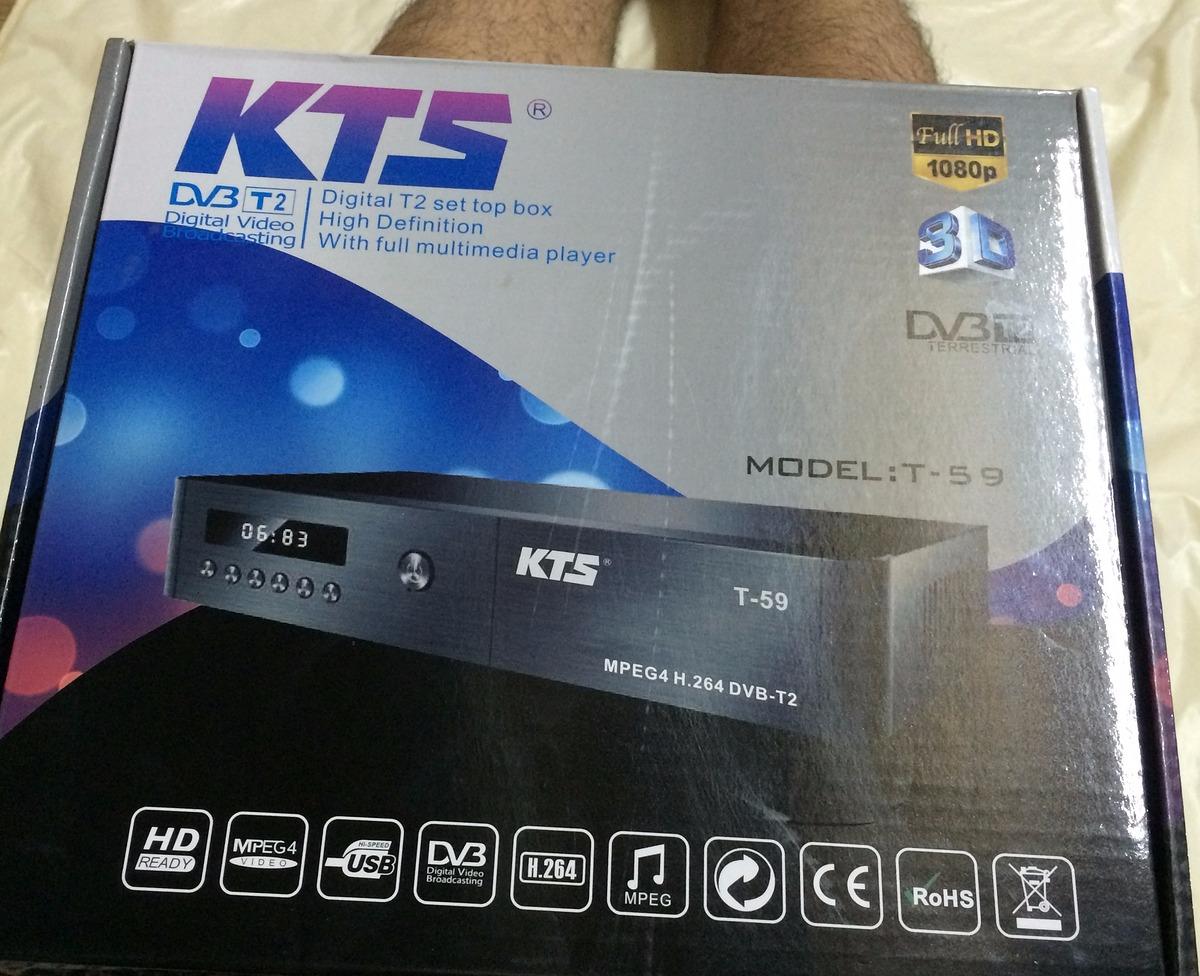 """[Review vui] Đầu thu DVB-T2 tàu khựa - Của """"rẻ"""" nhưng có """"ôi""""?! 2016149c402b-7aba-4939-ab21-c0c4a0b9d542"""