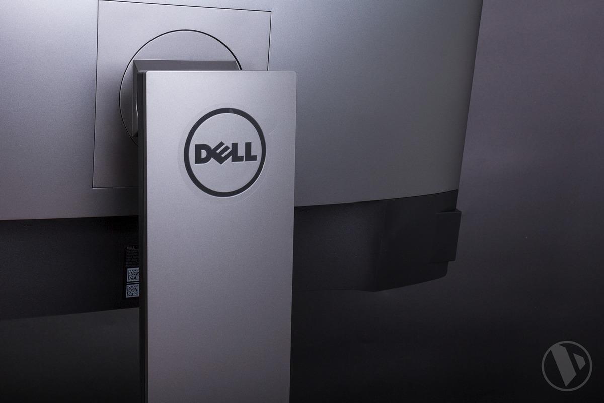 Dell UltraSharp U2417H - Nâng cấp đáng giá - 184447