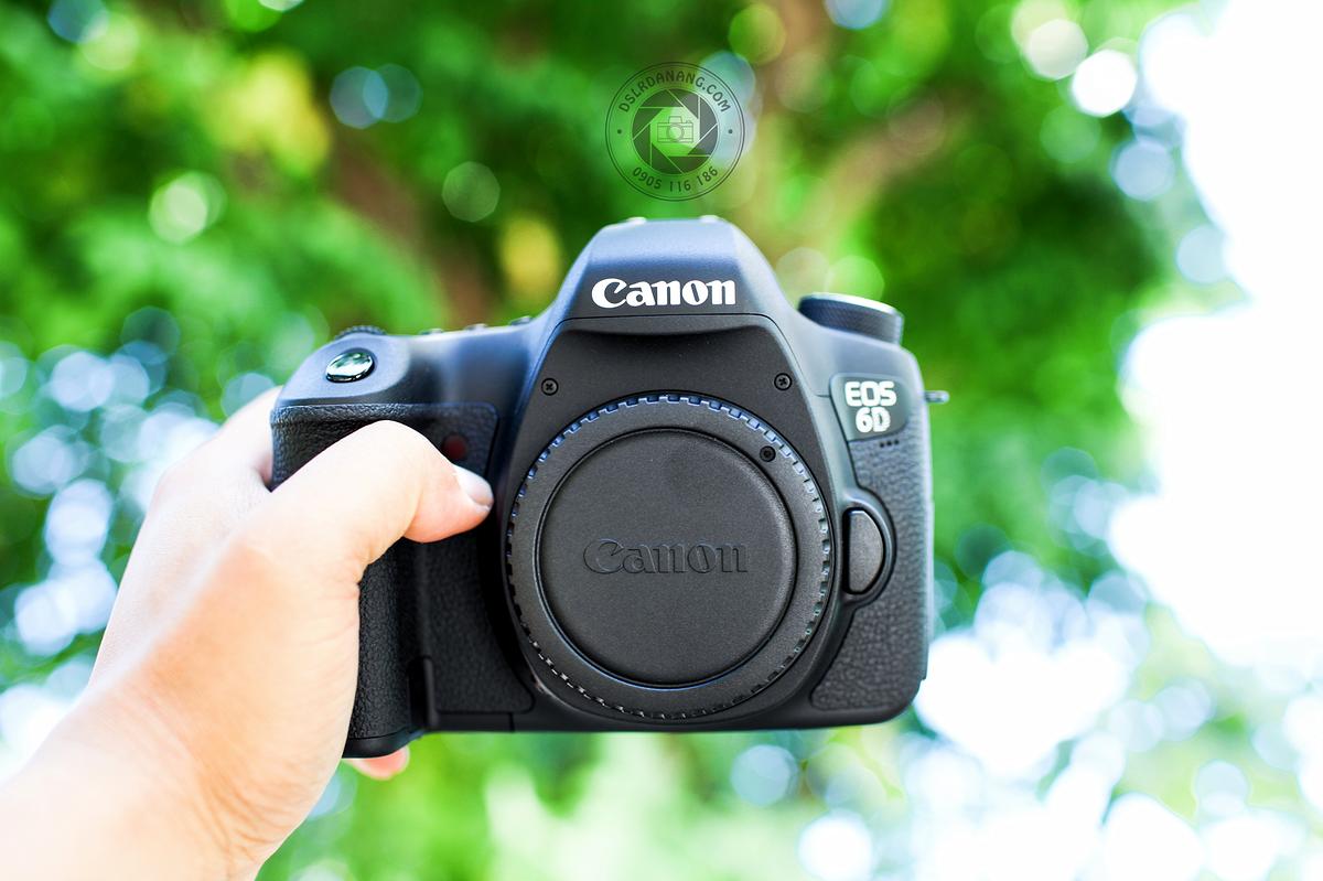 Body Canon 6D xách tay Nhật 2016528dc284-4ca8-4f76-8d1c-c3465cfb2bb6