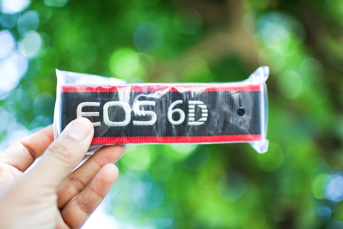Shop DSLR Đà Nẵng - CANON 50D 60D 5D 6D 7D 5D2 5D3-NIKON D700 D600 7100 D90 - Page 12 201661dc0e8e-1106-45e9-9a60-2cb97a230289