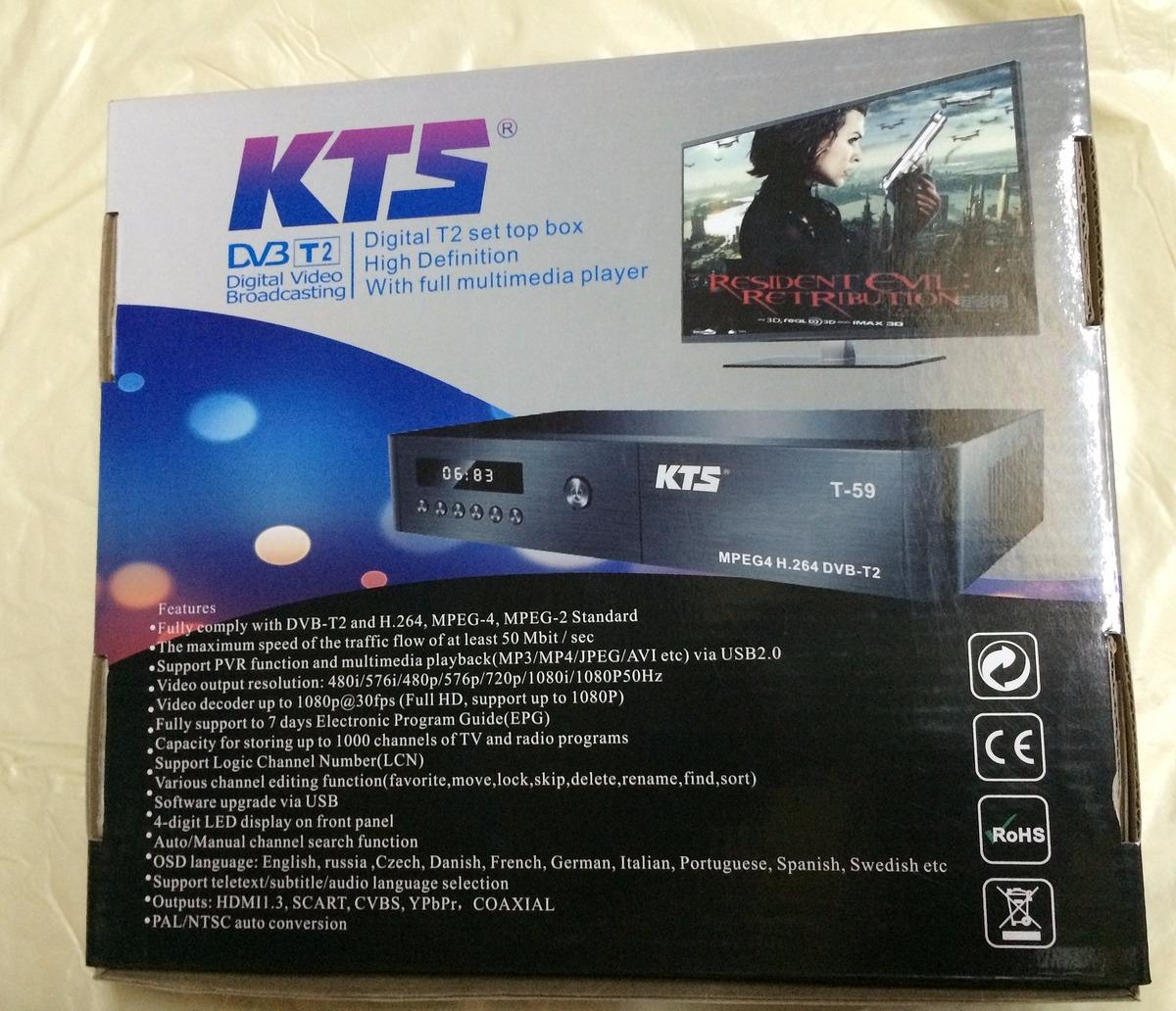 """[Review vui] Đầu thu DVB-T2 tàu khựa - Của """"rẻ"""" nhưng có """"ôi""""?! 201674821d63-5844-4114-895e-db100a743687"""