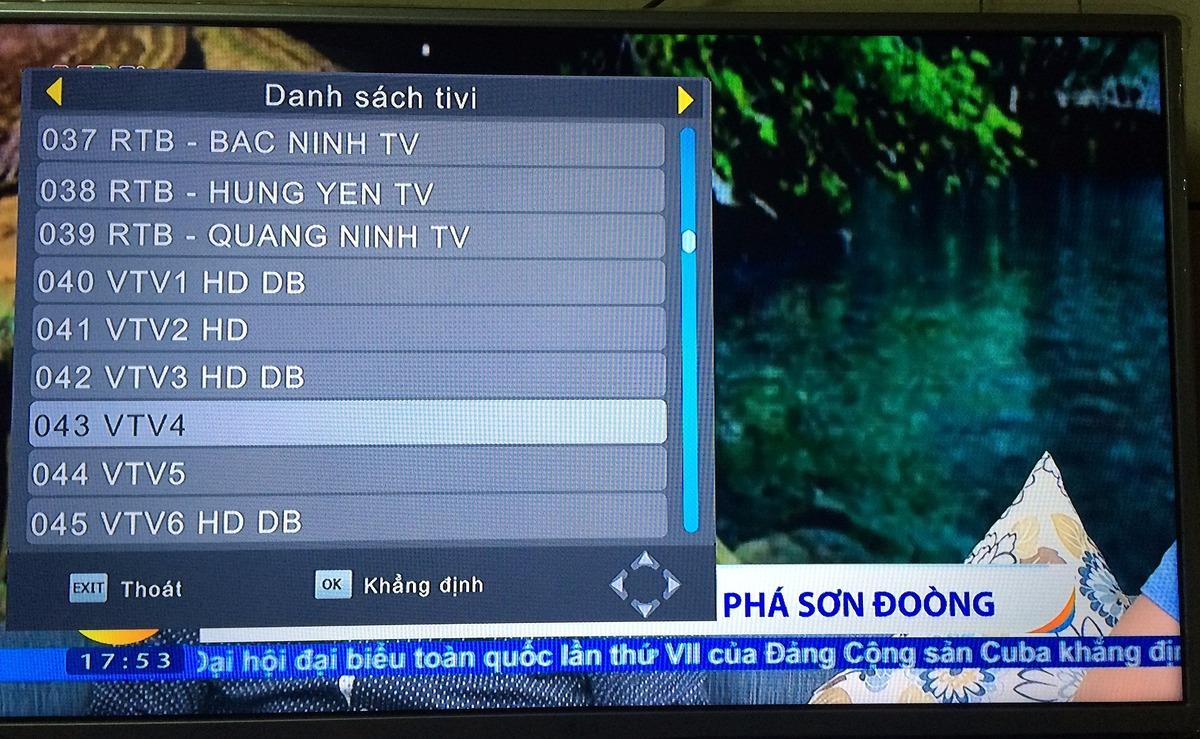 """[Review vui] Đầu thu DVB-T2 tàu khựa - Của """"rẻ"""" nhưng có """"ôi""""?! 20167714ee84-3773-431f-a9e1-c5c414551ef9"""