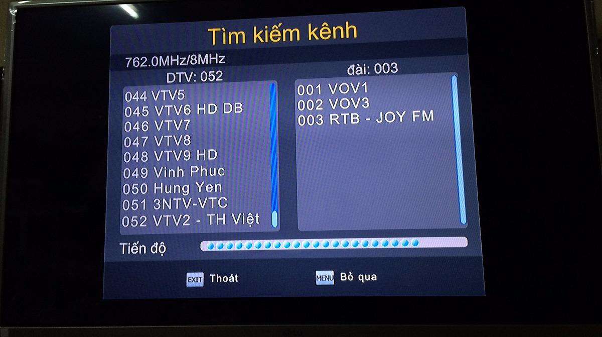 """[Review vui] Đầu thu DVB-T2 tàu khựa - Của """"rẻ"""" nhưng có """"ôi""""?! 20168f8ef978-188b-44b6-872a-08c8e97ee6f4"""
