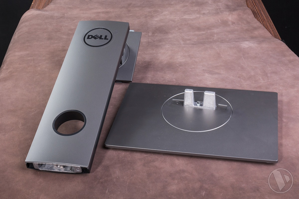 Dell UltraSharp U2417H - Nâng cấp đáng giá - 184438