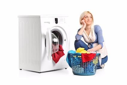 Sửa chữa may giặt tại Nghệ an
