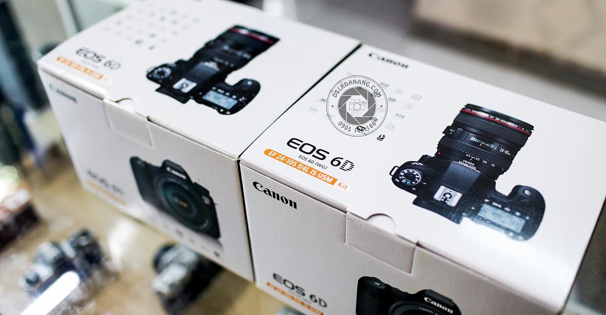 Body Canon 6D xách tay Nhật 2016c6c8373d-4182-42f8-a1db-61e5b70daaf0