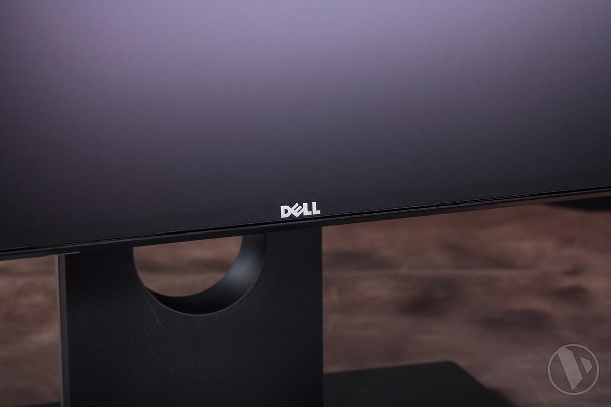 Dell UltraSharp U2417H - Nâng cấp đáng giá - 184441