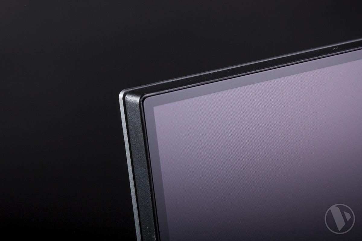Dell UltraSharp U2417H - Nâng cấp đáng giá - 184442