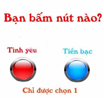 Giải đáp ý nghĩa chọn nút 12 cung hoàng đạo