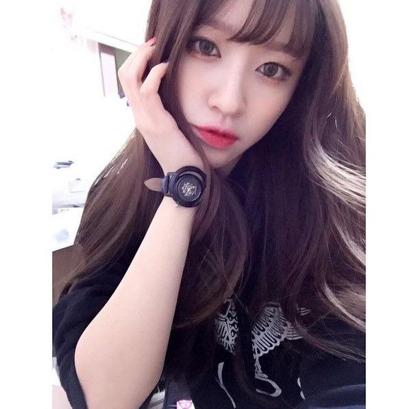 Video hướng dẫn makeup như sao Hàn - Hani của nhóm EXID