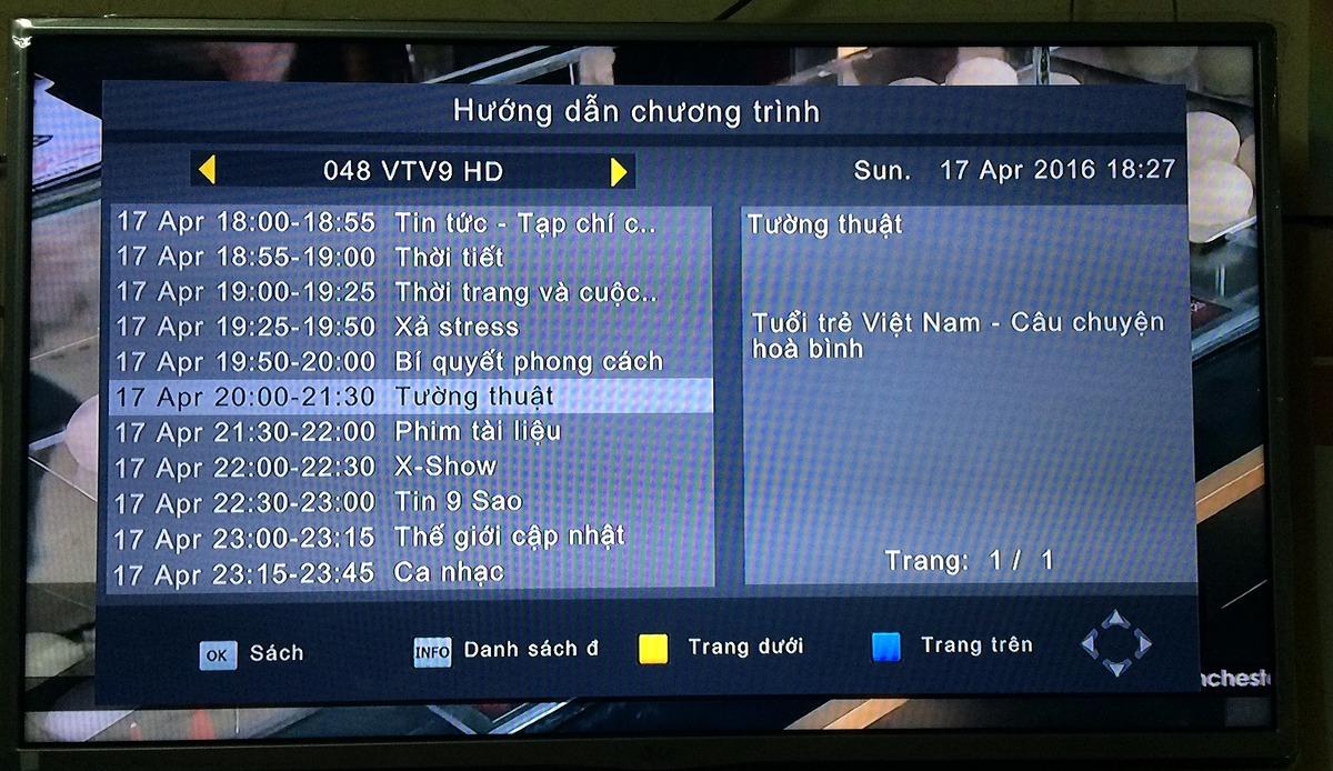 """[Review vui] Đầu thu DVB-T2 tàu khựa - Của """"rẻ"""" nhưng có """"ôi""""?! 2016fe680ded-1581-4069-8cbc-faf465a7b02e"""