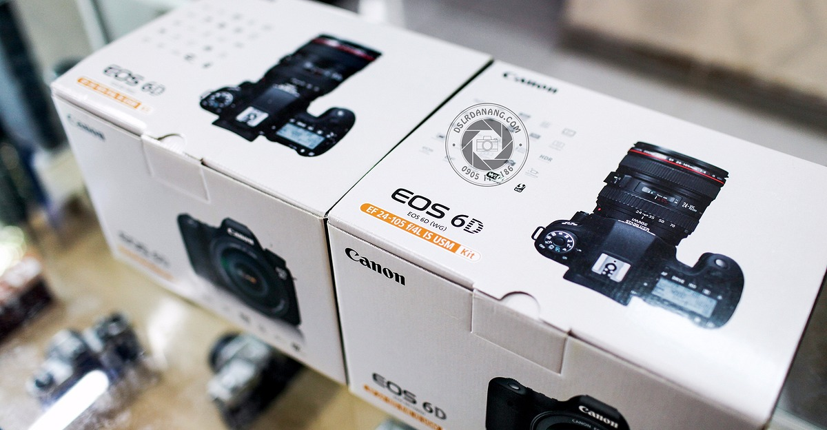 Shop DSLR Đà Nẵng - CANON 50D 60D 5D 6D 7D 5D2 5D3-NIKON D700 D600 7100 D90 - Page 12 201705b518d5-e15c-44ec-97c3-3bf959f9fa00