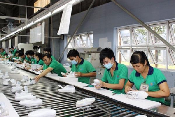 Image result for việc làm tại Bình Dương