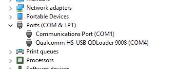 Please! help me to unbrick for Xperia TX - Xperia TX - Sony