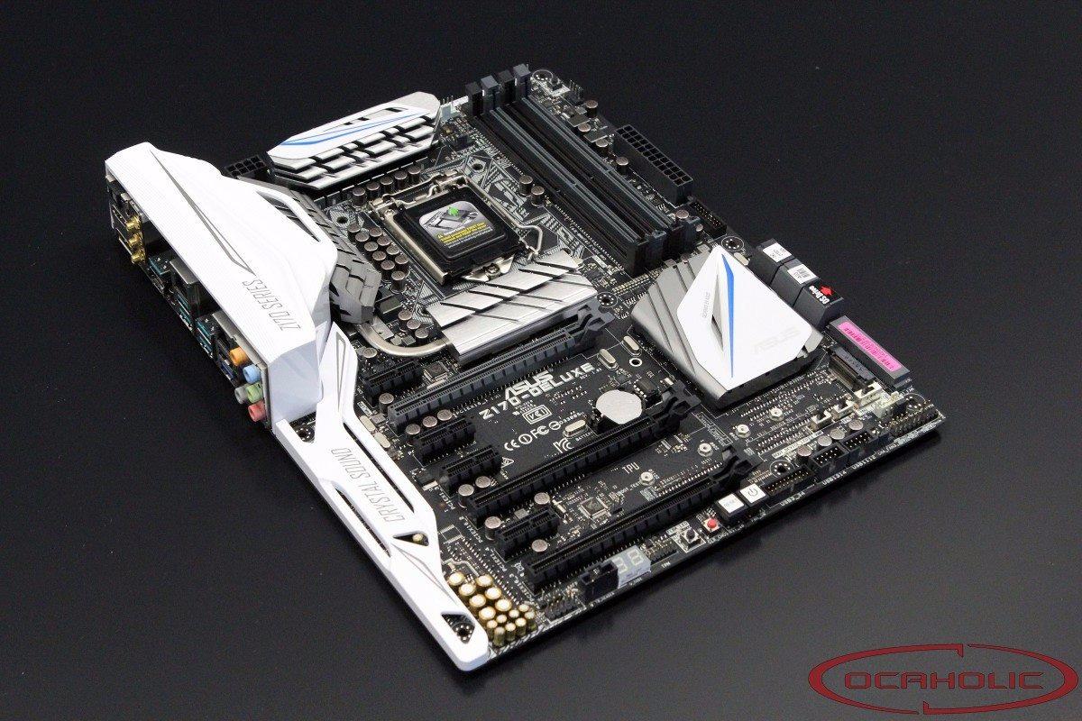 Vài bộ máy/combo (single chip,dual chip,workstation :1155,1150,1151,20 - 5