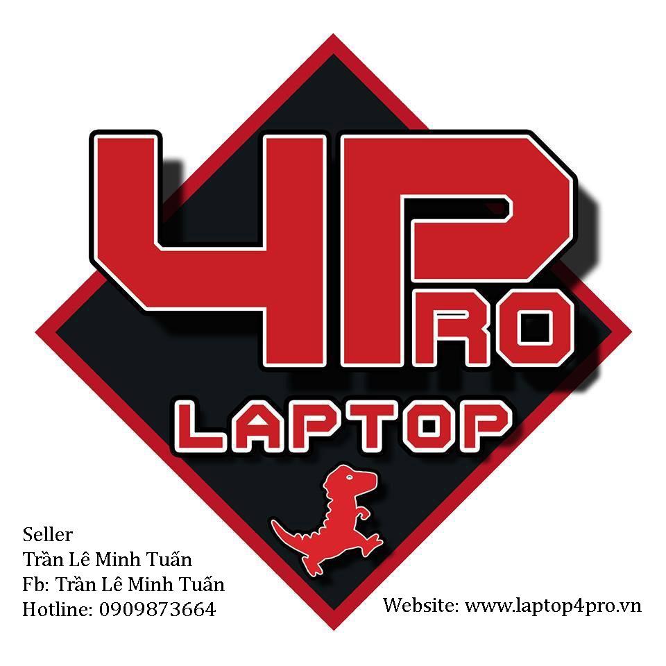 [Bán] Laptop GL553 Series