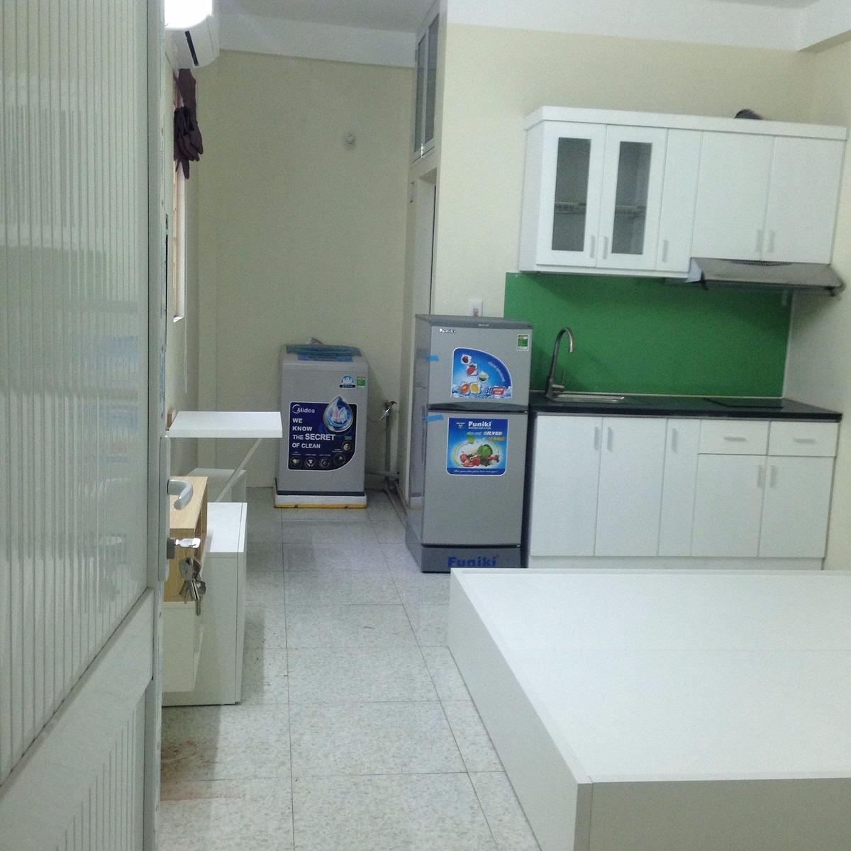 Cho thuê căn hộ chung cư tại Khu đô thị Mễ Trì, Nam Từ Liêm, Hà Nội diện tích từ 25-45m2 20175c796c0a-67f5-4214-9522-5b080fc80ad3