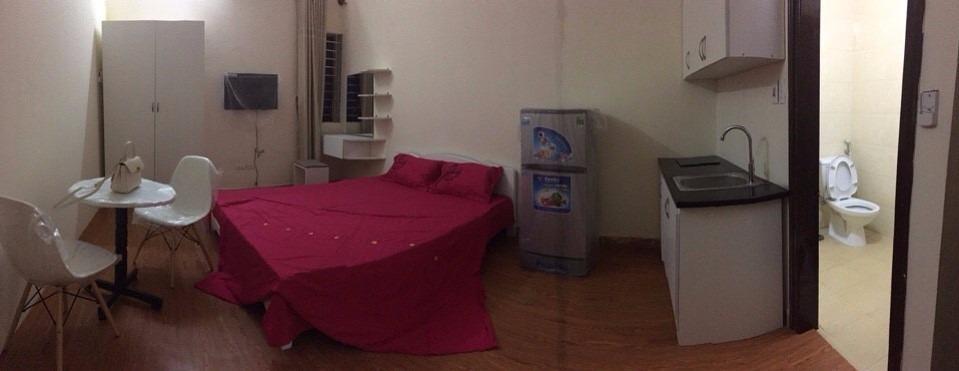 Cho thuê căn hộ chung cư tại khu đô thị Mễ Trì gần tòa Keangnam diện tích từ 25-40m2 20175f3691d6-1f8e-4964-9636-a3e48ebac80e