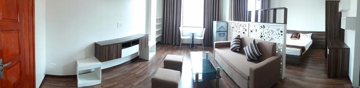 Cho thuê căn hộ chung cư cao cấp tại Khu đô thị  Mễ Trì, Nam Từ Liêm diện tích 40m2 20175fad8b5e-ee29-4955-b7a1-c65442da0af0