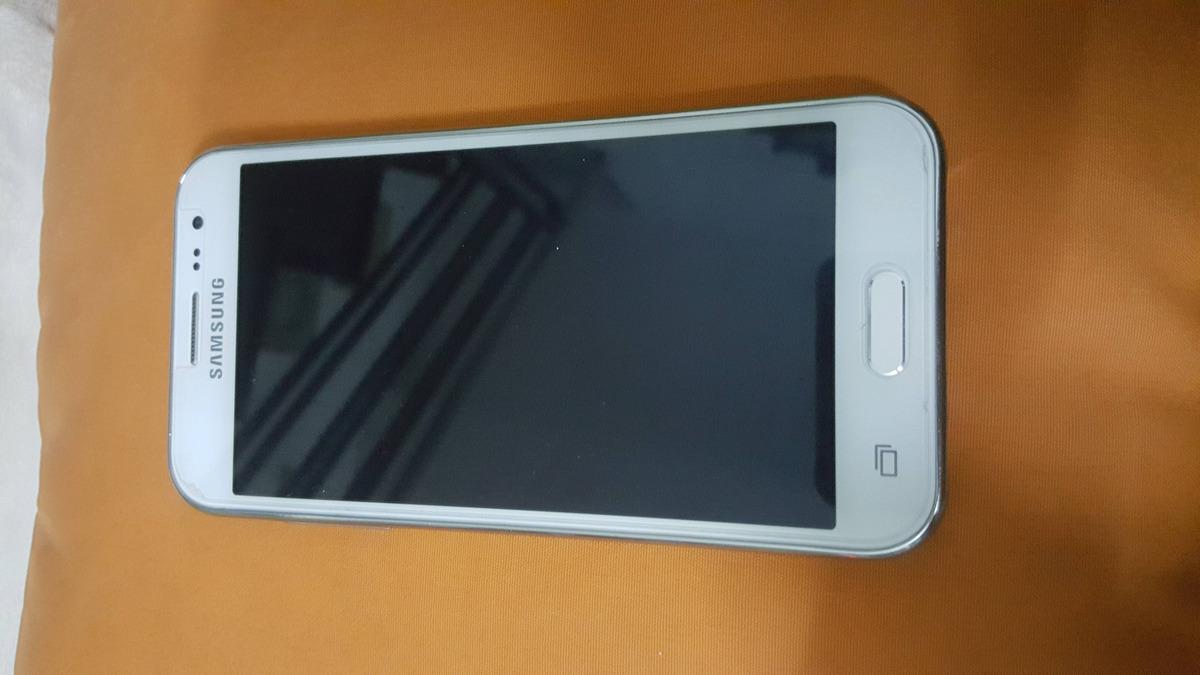 Siêu phẩm Galaxy J2 - Cần bán - BH chính hãng - 3