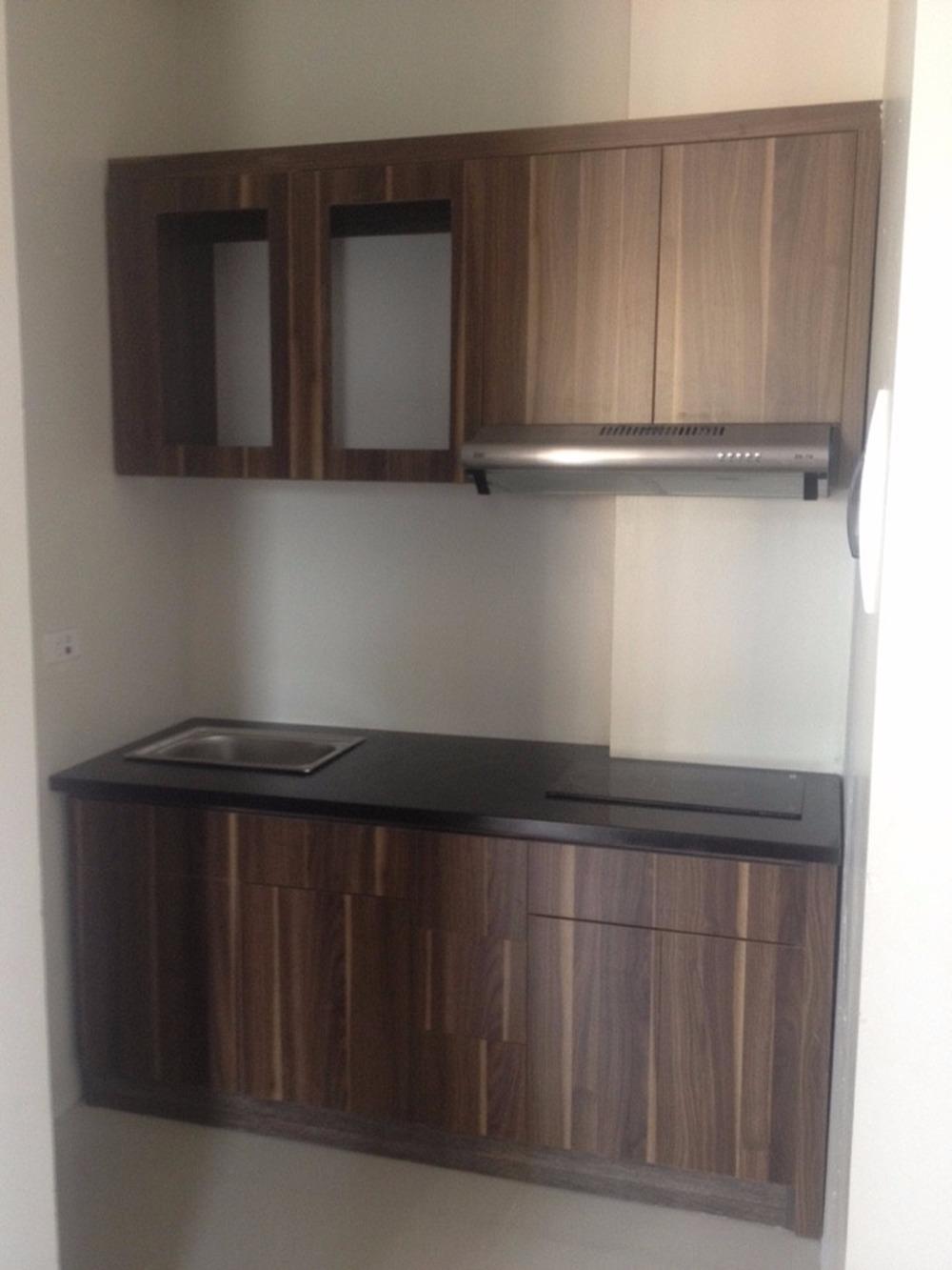 Cho thuê căn hộ chung cư cao cấp tại Khu đô thị  Mễ Trì, Nam Từ Liêm diện tích 40m2 201784b491d2-672a-41b4-9989-8f28205ef5a9