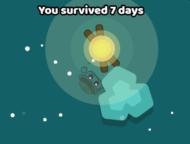 ... trong server mà ko cần phải nhìn trước ngó sau. Nóng ở đây là tới level  diamond thôi. Và chơi theo kiểu cá nhân, chơi theo team thì chưa biết. Để 7  ngày ...