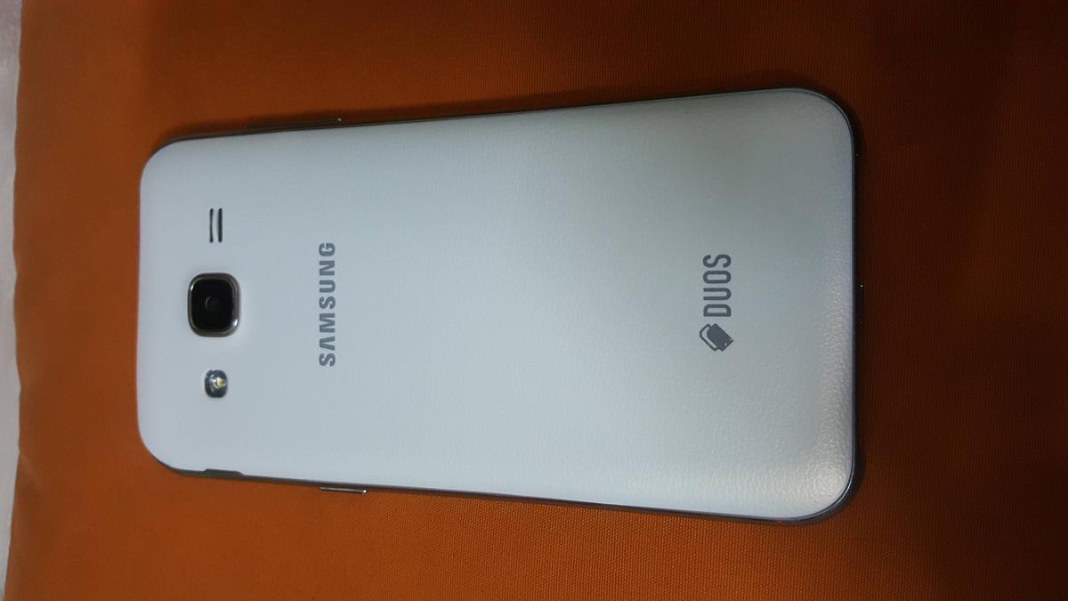 Siêu phẩm Galaxy J2 - Cần bán - BH chính hãng - 5