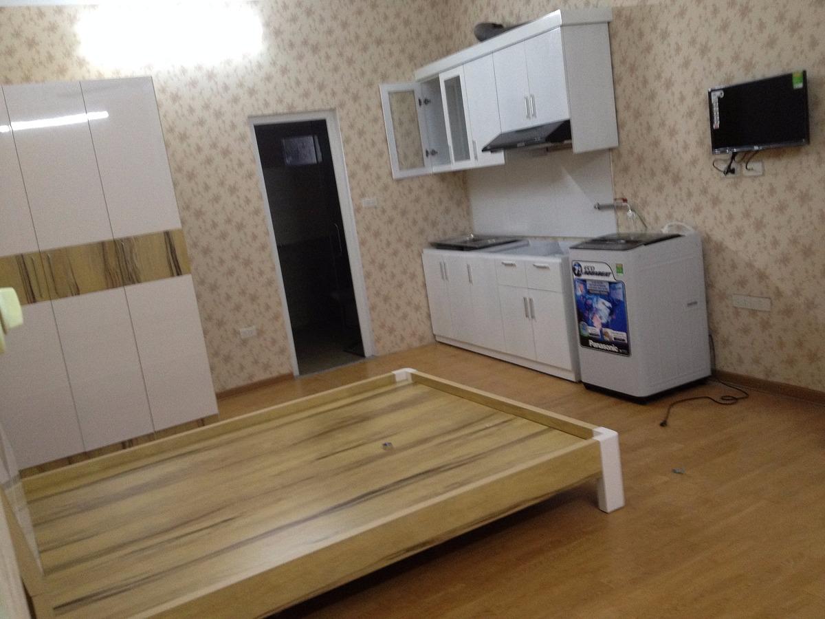 Cho thuê căn hộ chung cư tại khu đô thị Mễ Trì gần tòa Keangnam diện tích từ 25-40m2 201796aa5b5d-a7be-4ccb-b144-6f84ddf75947