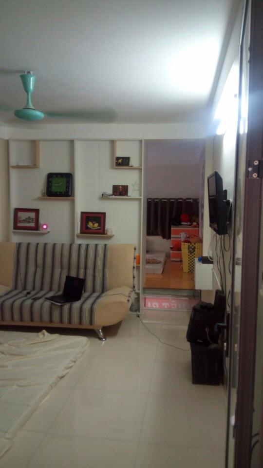 Cho thuê căn hộ chung cư tại Khu đô thị Mễ Trì, Nam Từ Liêm, Hà Nội diện tích từ 25-45m2 2017c21b084d-f7fb-43e7-8153-a0371de63a10