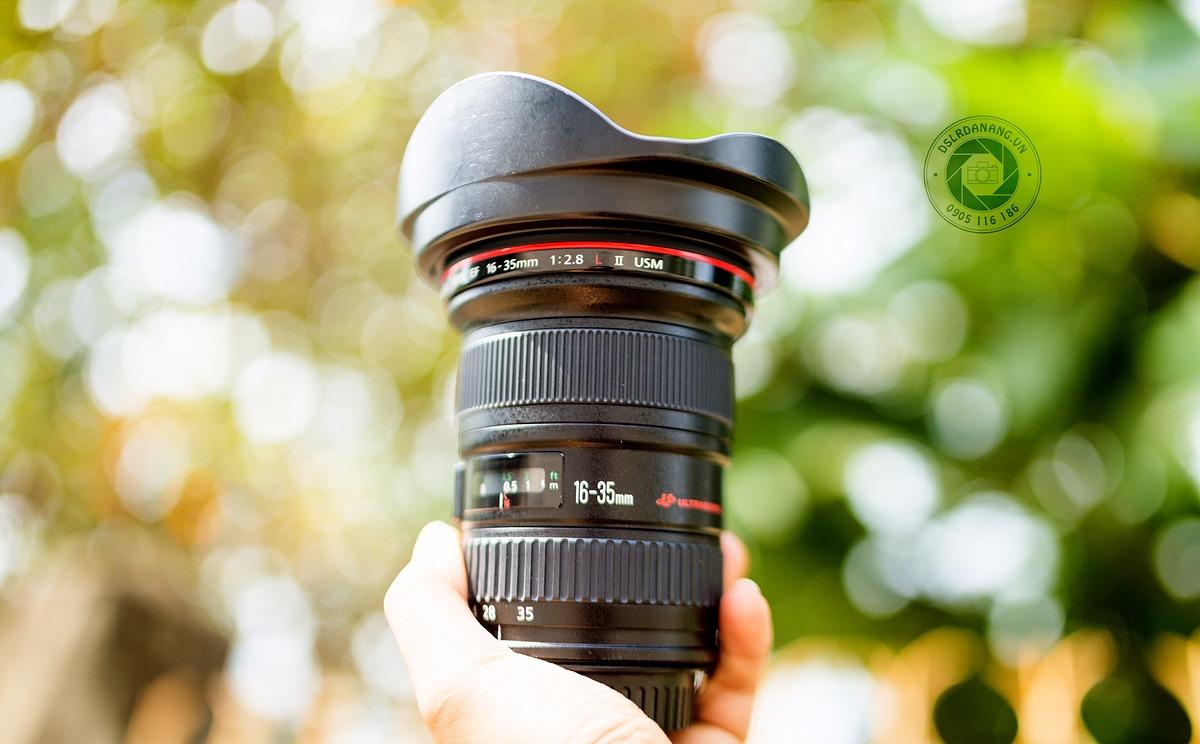 Shop DSLR Đà Nẵng - CANON 50D 60D 5D 6D 7D 5D2 5D3-NIKON D700 D600 7100 D90 - Page 12 2017d6830675-ca0a-4bf8-9ddb-d34622bbae3a