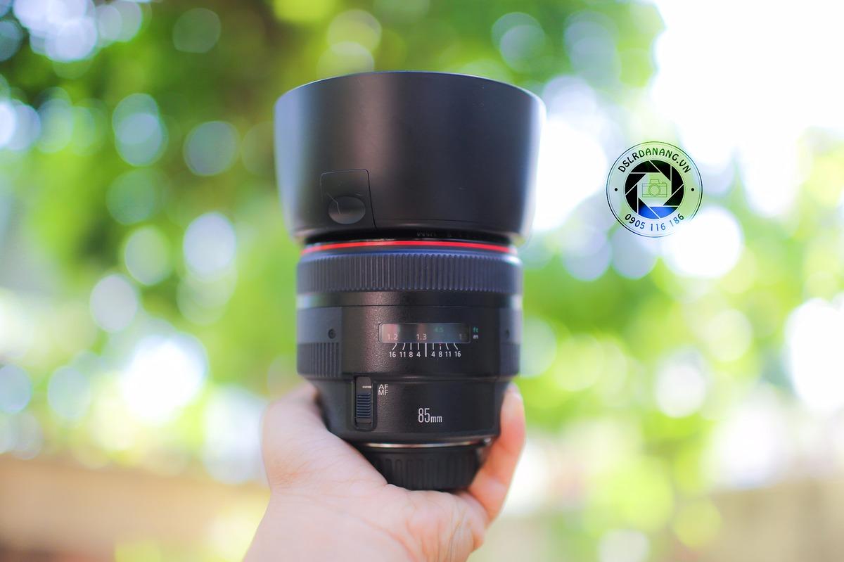 Shop DSLR Đà Nẵng - CANON 50D 60D 5D 6D 7D 5D2 5D3-NIKON D700 D600 7100 D90 - Page 12 2017d94d22ac-d087-441c-a6e1-914a2ce55829