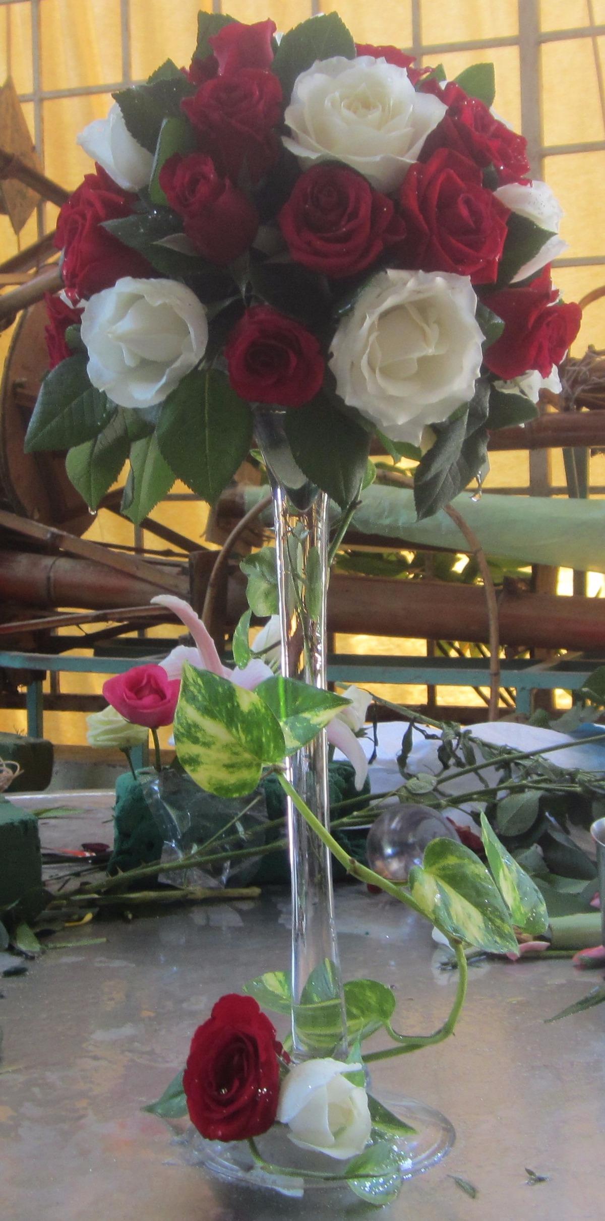 Shop hoa Hội An, Quảng Nam - Shop Hoa Kim Loan - Dịch vụ hoa tươi