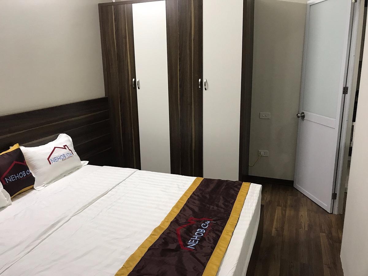 Cho thuê căn hộ chung cư cao cấp diện tích 40m2 đầy đủ tiện nghi tại Mễ Trì, Nam Từ Liêm, Hà Nội 2017e9c11272-ed2e-4e79-aba3-67f1b27bb559