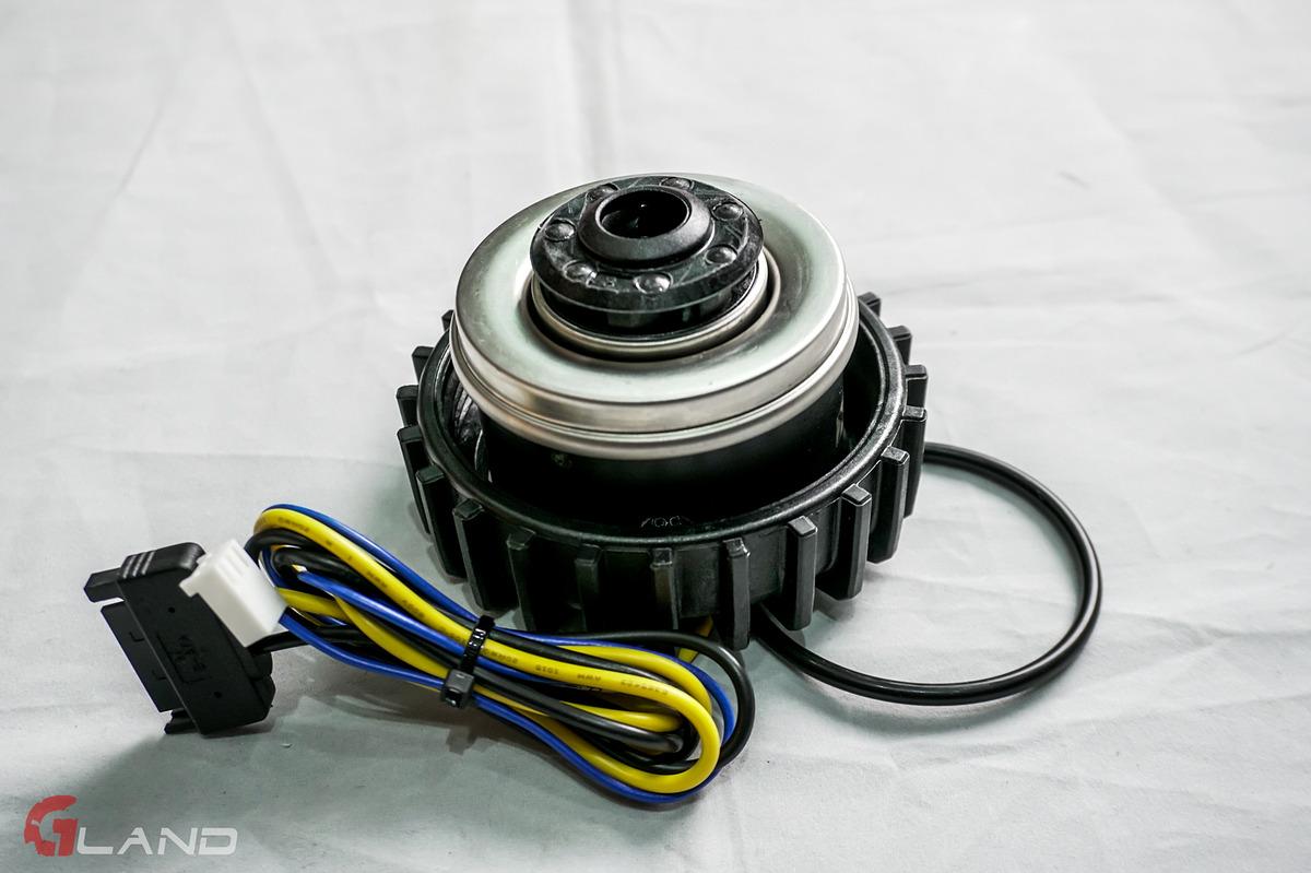 pump-xspc-d5-2