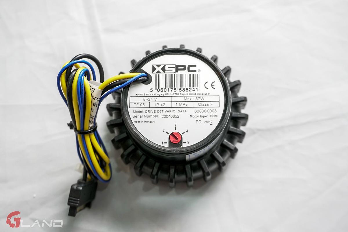pump-xspc-d5-1