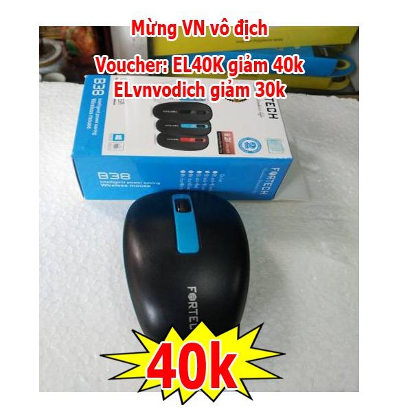 xả hàng Chuột bàn phím Game led giá chỉ 50k - 5