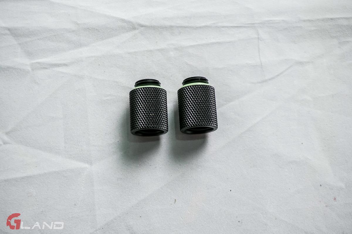 fitting-barrow-exten-20mm-male-female-black