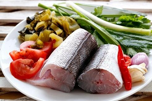 Chả cá Nha Trang được chế biến từ cá gì?