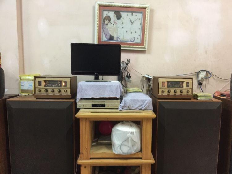 Bán Bộ Monolock Fisher 500 - TP Hồ Chí Minh - Five vn