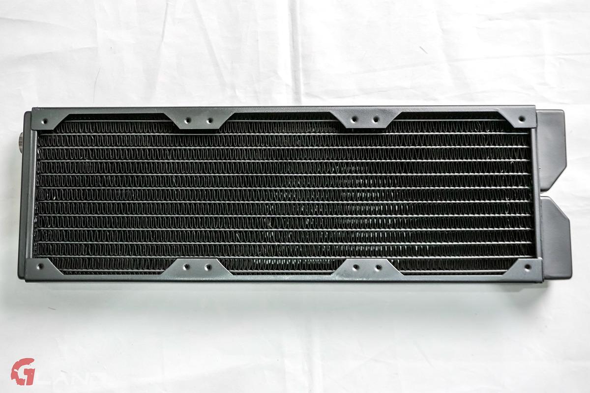 radiator-barrow-dabel-360mm-1