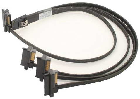 Panel 23, SSD, PSU, Z87, Z97, 990FX, FX8300, UPS, Heatsink, Router - 21