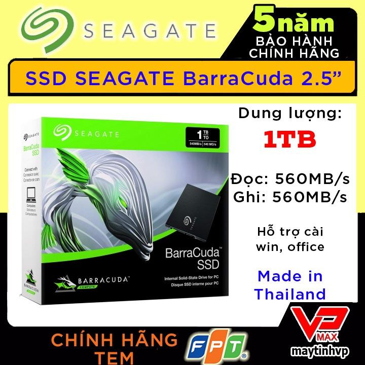 Usb Sandisk 8Gb - CZ50 bảo hành 5 năm giá chỉ 79k - 1