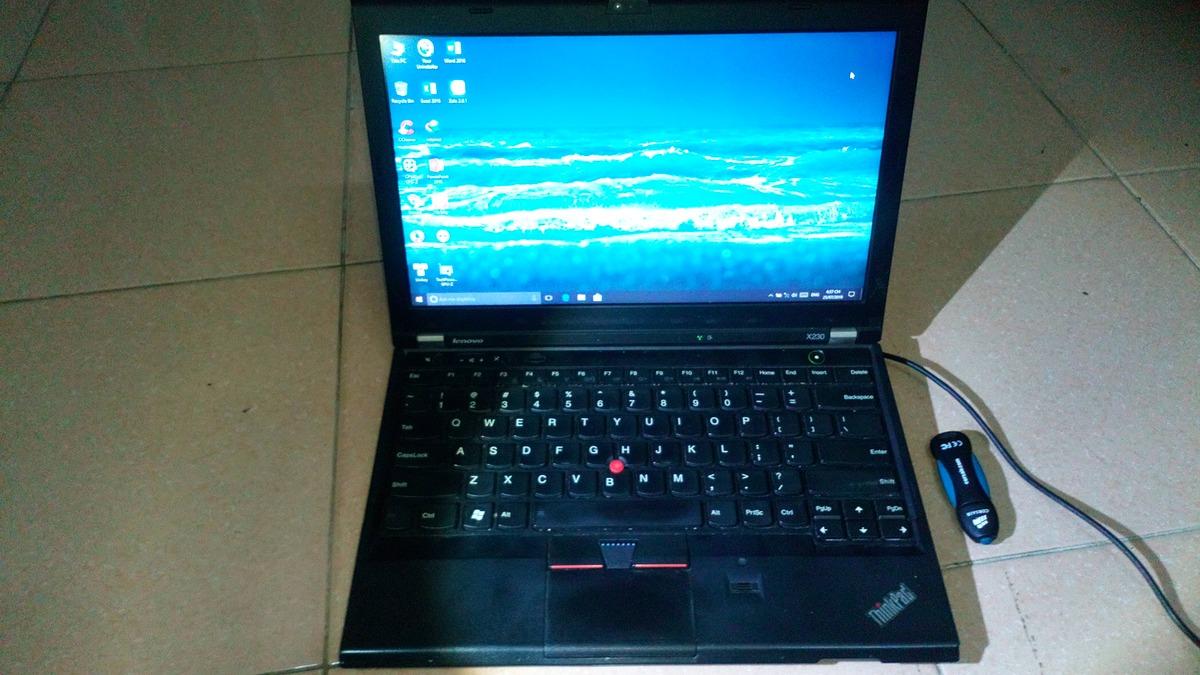 Dọn nhà các loại Laptop, Pc,card wifi dual band,ram ,hdd,vga,màn hình. - 2