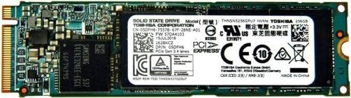 Panel 23, SSD, PSU, Z87, Z97, 990FX, FX8300, UPS, Heatsink, Router - 17