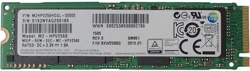 Panel 23, SSD, PSU, Z87, Z97, 990FX, FX8300, UPS, Heatsink, Router - 18