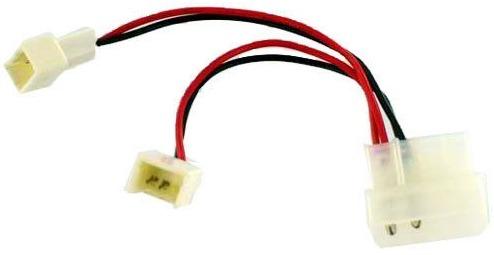 Panel 23, SSD, PSU, Z87, Z97, 990FX, FX8300, UPS, Heatsink, Router - 25