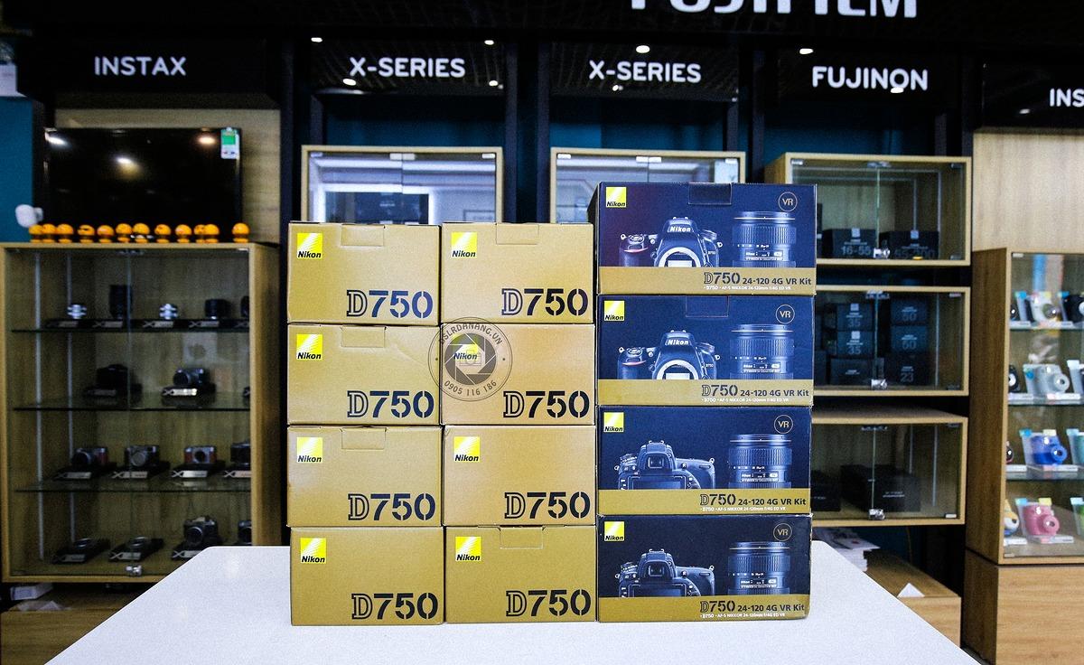 Body Nikon D750 new 100% giá sock 2019b0c88f45-ad77-4554-a252-c8bd297f609d
